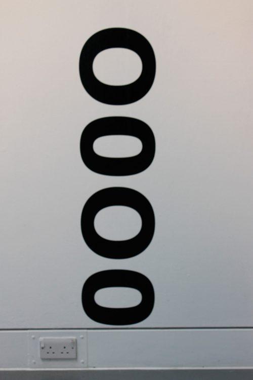 0, o, 0, o