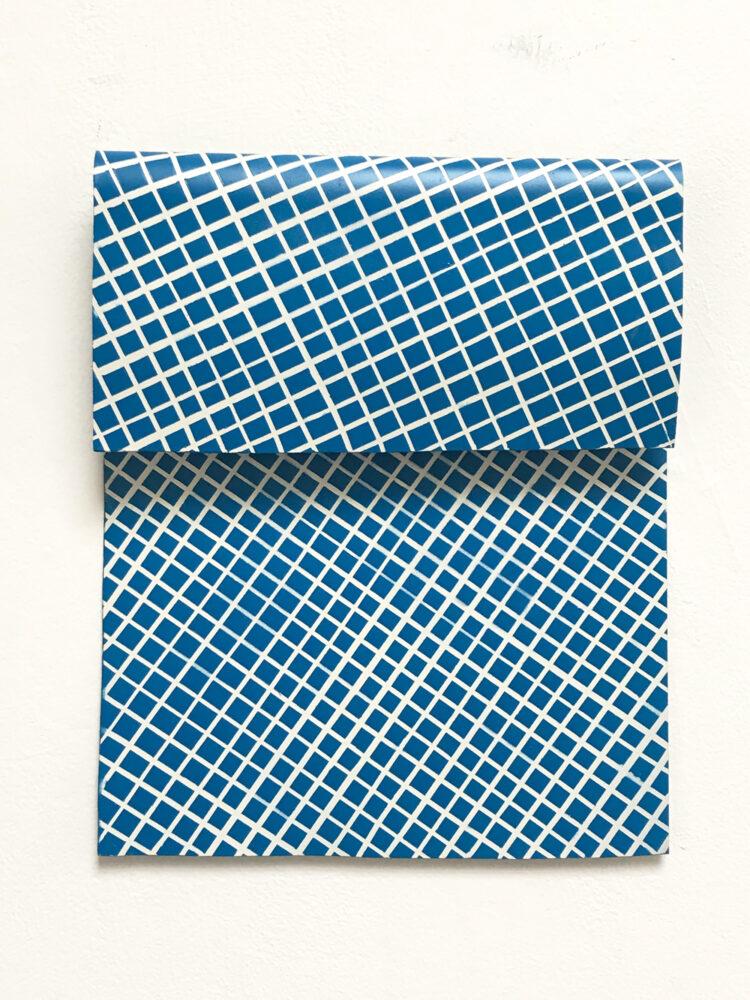 J-Cloth 2020