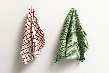 Tea Towels 2021