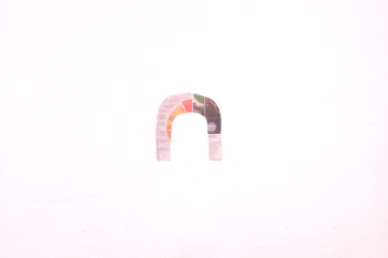 Arch/ Hair
